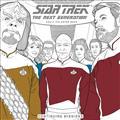 STAR-TREK-TNG-ADULT-COLORING-BOOK-TP-VOL-02-CON