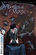 BOOKS-OF-MAGIC-11-(MR)