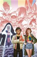 June-2019-DC-Wonder-Comics-Bundle-LIMIT-2-PER-CUSTOMER