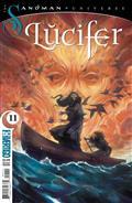 LUCIFER-11-(MR)