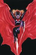 Batwoman Elegy TP New Ed