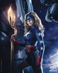 STARGIRL-BY-GEOFF-JOHNS-TP