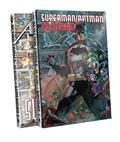 SUPERMAN-BATMAN-80-YEARS-SLIPCASE-SET-HC