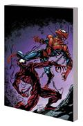 SPIDER-MAN-TP-MANY-HOSTS-OF-CARNAGE