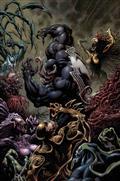 Venom #17 Ac