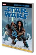 STAR-WARS-LEGENDS-EPIC-COLLECTION-MENACE-REVEALED-TP-VOL-02