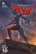 DEATH-DEFYING-DEVIL-1-CVR-B-PARRILLO