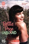 BETTIE-PAGE-UNBOUND-5-CVR-E-PHOTO