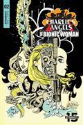CHARLIES-ANGELS-VS-BIONIC-WOMAN-2-CVR-B-MAHFOOD