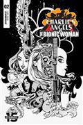 CHARLIES-ANGELS-VS-BIONIC-WOMAN-2-10-COPY-MAHFOOD-BW-INCV