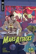 WARLORD-OF-MARS-ATTACKS-3-CVR-C-VILLALOBOS
