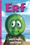 GARTH-ENNIS-ERF-HC