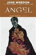 ANGEL-LEGACY-ED-GN-VOL-01-(C-0-1-2)