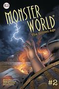 MONSTER-WORLD-GOLDEN-AGE-2-(OF-6)
