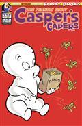 CASPER-CAPERS-6-MAIN-CVR