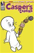CASPER-CAPERS-6-LTD-ED-CVR