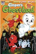 CASPERS-GHOSTLAND-1-100TH-ISSUE-ANNIVERSARY-PARTY-TIME-CVR