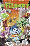 FILBERT-FACTOR-1-REJECTED-BY-FREE-COMIC-BOOK-DAY-MAIN-CVR