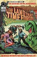 LAND-THAT-TIME-FORGOT-1975-1