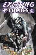 EXCITING-COMICS-4-CVR-A