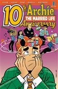 ARCHIE-MARRIED-LIFE-10-YEARS-LATER-1-CVR-B-BONE