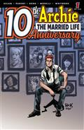 ARCHIE-MARRIED-LIFE-10-YEARS-LATER-1-CVR-D-HACK