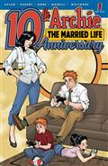 ARCHIE-MARRIED-LIFE-10-YEARS-LATER-1-CVR-E-LOPRESTI