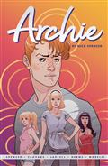 ARCHIE-BY-NICK-SPENCER-TP-VOL-01