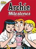 ARCHIE-MILESTONES-DIGEST-4