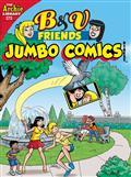 B-V-FRIENDS-JUMBO-COMICS-DIGEST-273