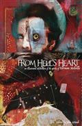 FROM-HELLS-HEART-ILLUST-CELEBRATION-WORKS-HERMAN-MELVILLE