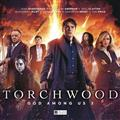 TORCHWOOD-GOD-AMONG-US-PART-3-AUDIO-CD-(C-0-1-0)