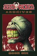 DEADWORLD-ARCHIVES-BOOK-06-(MR)