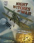AMAZING-WORLD-WAR-II-STORIES-GN-NIGHT-WITCHES-AT-WAR-(C-0-1