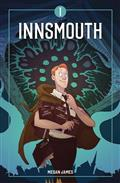 INNSMOUTH-GN-VOL-01