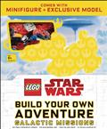 LEGO-STAR-WARS-BUILD-OWN-ADV-GALACTIC-MISSION-W-MINI-FIGURE