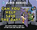 DC-SUPER-HEROES-CAN-YOU-HELP-SAVE-DAY-BOARD-BOOK-(C-1-1-0)