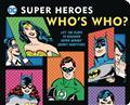DC-SUPER-HEROES-WHOS-WHO-BOARD-BOOK-(C-1-1-0)
