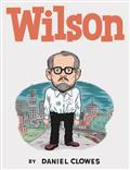 WILSON-TP-(MR)
