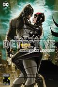 DF-DETECTIVE-COMICS-1000-THIRD-EYE-EXC-ANDREWS-CVR