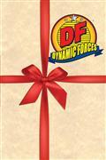 DF-DETECTIVE-COMICS-1000-JETPACK-EXC-BOLLAND-INK-VAR