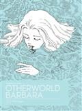 OTHERWORLD-BARBARA-HC-VOL-01-(MR)