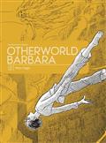 OTHERWORLD-BARBARA-HC-VOL-02-(MR)