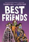 BEST-FRIENDS-HC-GN-(C-1-1-0)