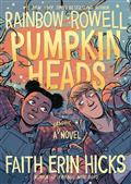 PUMPKINHEADS-5-COPY-SIGNED-COUNTER-DISPLAY-(C-1-1-0)