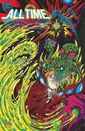 ALL-TIME-COMICS-ZEROSIS-DEATHSCAPE-3-(OF-5)-(MR)