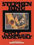 CYCLE-OF-THE-WEREWOLF-ILLUST-NOVEL-(C-0-1-0)
