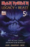 IRON-MAIDEN-LEGACY-OT-BEAST-VOL-2-NIGHT-CITY-5-CVR-B-TBD