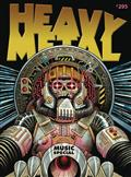 HEAVY-METAL-295-CVR-C-BEDERMAN-(MR)-(C-0-1-0)