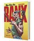 RANX-HC-(C-0-0-1)